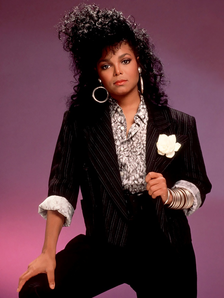 Janet Jackson Stock Photos and Pictures   Getty Images